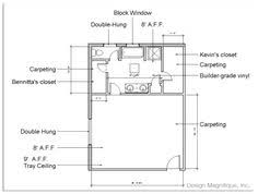 master suite plans master bedroom addition floor plans with fireplace free bathroom