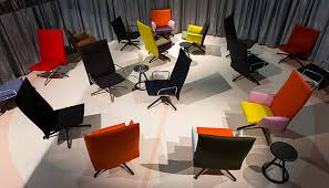 knoll international products collections and knoll at salone internazionale mobile inspiration knoll