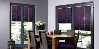 gardinen online bestellen plissee gardinen kaufen rollomeister de