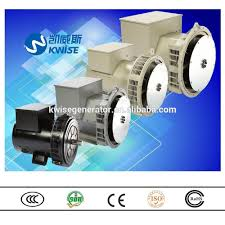 list manufacturers of 50 kilowatt generator dynamo buy 50