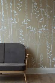 92 best wallpaper images on pinterest fabric wallpaper floral