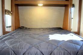 Iowa travel mattress images 2018 keystone hideout 28bhs travel trailers rv for sale in jpg