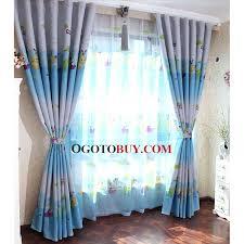 rideau chambre bébé garçon rideaux pour chambre d enfant rideau chambre bebe garcon ikea pas