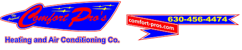 Comfort Maker Ac Comfort Pro U0027s Heating And Air Conditioning Co Furnace U0026 Ac