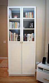 Black Billy Bookcase 100 Ikea Bookshelf Hack Shelves Ikea Billy Bookcase Extra