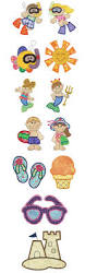 best 20 applique embroidery designs ideas on pinterest