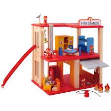 Suche Kaufen Sevi Eisenbahn Google Suche Spielzeug Pinterest Suche
