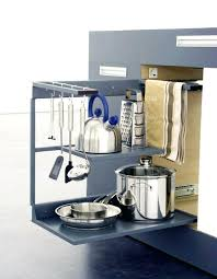 kitchen space saver ideas kitchen space saving ideas captivating space saving kitchen ideas