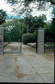 Kyneton Botanical Gardens Vhd