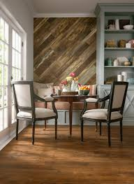 Laminate Barnwood Flooring Laminate On The Wall Mcswain Carpets And Floors