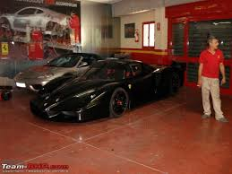 enzo fxx for sale m schumacher s enzo fxx edit now on sale page 2