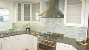 kitchen subway backsplash subway tiles in kitchen best 25 tile ideas on