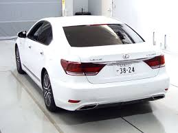 lexus sedan 2012 buy import toyota lexus ls 2012 to kenya uganda tanzania from