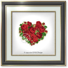 cross stitch patterns by ems design the flower bouquets