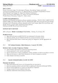 resume templates word accountant general haryana address search counseling resume www fungram co