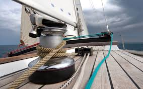 Sailboat Wallpaper Sailing Wallpaper Hd 45988 2560x1600 Px Hdwallsource Com