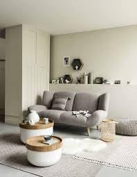 canapé pour petit salon charmant plaide pour canape moderne petit salon moderne beautiful