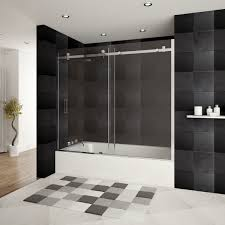 Beautiful Glass Doors by Bathtubs Winsome Bathtub Glass Doors Uk 73 Bath And Shower Doors