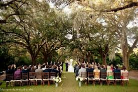 backyard wedding venues backyard wedding venues lebron