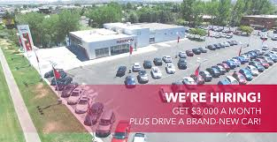 Used Cars For Sale In Billings Mt by Denny Menholt Billings Nissan Blog Nissan Cars And Suvs In