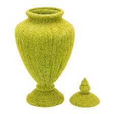 vase rentals moss vase rental event decor rental formdecor