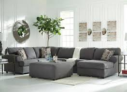 Living Room Sofa Ideas 12 Living Room Ideas Pictures You Are At Home Decorating Modern