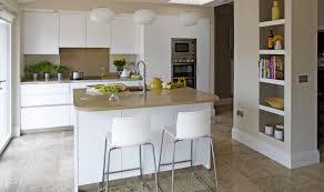 black kitchen island lighting incredible kitchen design trends