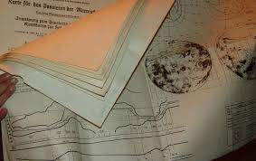 agartha map maps and documents to agartha confirm the hollow earth