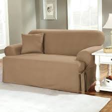 Patio Furniture Slip Covers Slipcovers For Outdoor Furniture U2013 Artrio Info