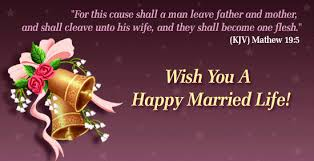 Wedding Wishes Quotes Happy Married Life Wishes Quotes Images Messages U0026 Sayings