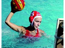 chs polo remain in hunt of wac water polo title