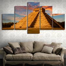 online buy wholesale mexican home decoration from china mexican