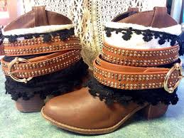 womens brown cowboy boots size 9 13 best boots cover boots images on shoes