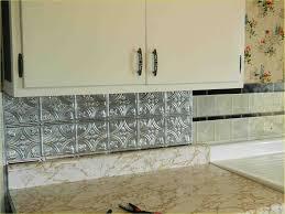 adhesive backsplash tiles for kitchen self adhesive backsplash set inspiration ideas kitchen x set of