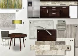 interior design jobs from home intention for remodel the inside of