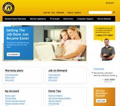 Home Interior Website 100 Home Interior Design Jobs Freelance Web Design Jobs