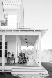 farmhouse porches stunning farmhouse before and after makeovers southern living