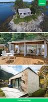500 Square Foot House Floor Plans by 21 Best Compact House Floor Plans Images On Pinterest House