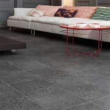 16 best tile flooring images on tile flooring vinyl