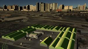 farm of the future what grows in las vegas stays in las vegas