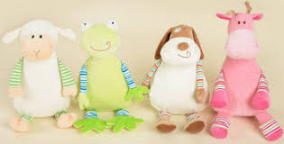 baby cubbies customize your own animal with your embroidery