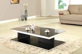 cheap living room furniture online fionaandersenphotography com