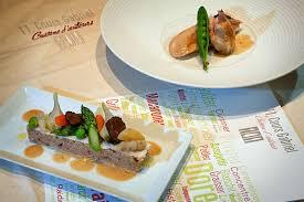 cours de cuisine grand monarque chartres 11 cours gabriel chartres c chartres tourisme