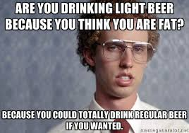 Drinking Memes - hilarious drinking memes everybody loves cocktails