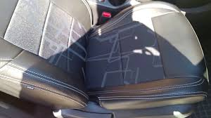 nissan qashqai leather seats for sale nissan qashqai j11 seat covers from autopotahy sk youtube
