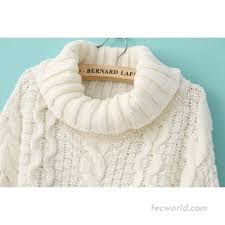 chunky cable knit sweater sweater13091705 kxbz5gmn