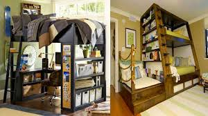 unique home interiors small spaces unique home interior design ideas