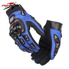 motocross riding gear online get cheap moto riding gear aliexpress com alibaba group