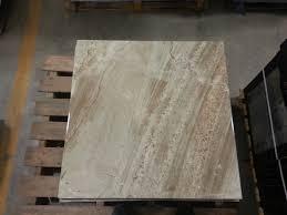 floors and decor s g flooring meze