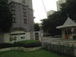 Suria Klcc Floor Plan by Apartment Laman Suria Condominium Kuala Lumpur Malaysia